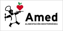 Premian el programa Amed por su trabajo en la mejora de la alimentación en restauración