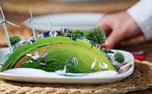 El Food Service Institute analiza el documento de la UE sobre compras públicas verdes