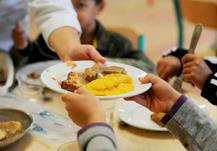 Clara tendencia a la baja del sobrepeso y obesidad en los escolares sevillanos