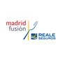 Reale Seguros Madrid Fusión