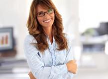 El jefe/a de área en colectividades, clave para el engranaje perfecto entre empresa y cliente