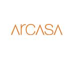 Arcasa desarrolla dos nuevos e innovadores conceptos para clínicas y hospitales