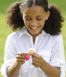 La importancia de las proteínas lácteas en la nutrición de los niños y niñas en etapa escolar