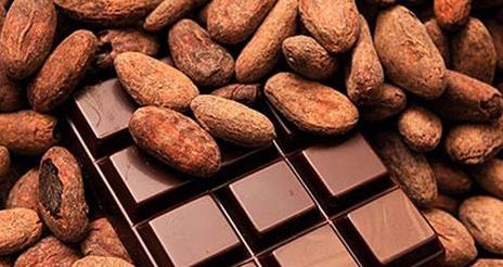 Siete curiosidades que hay que conocer sobre el mundo del chocolate y sus mitos