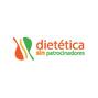 Jornadas DSP (Dietética sin Patrocinadores)