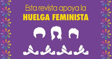 Colectividades, un sector feminizado que debe seguir trabajando por la igualdad de género