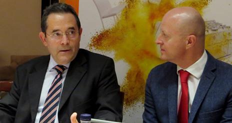Hostelco 2018 se consolida como líder y refleja el crecimiento del sector del equipamiento