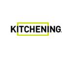 Arcasa contó con módulos Kitchening durante la obra de la cocina del Hospital de Meixoeiro