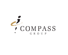 Compass Group ha nombrado a Diego Charola nuevo director de Recursos Humanos