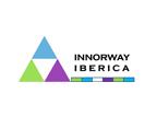 Innorway Ibérica lanza 'Rizzati', una marca de chocolates y productos naturales y sin gluten