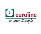 Euroline consolida y amplía su cartera de clientes en el sector de las colectividades