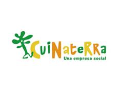 Nace Cuinaterra, una nueva empresa valenciana de comedores escolares sostenibles