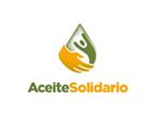 Rastro Solidario firma sendos acuerdos de colaboración con Newrest y Fundación ONCE
