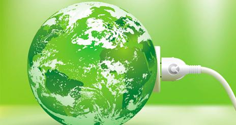 Mantenimiento y eficiencia energética, palanca de la rentabilidad en restauración