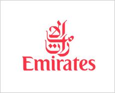 Emirates renueva su oferta de más de 30 licores que se sirven en todas sus clases y rutas