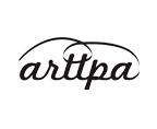Arttpa, pan sin gluten 'como el de antes' y la máxima seguridad alimentaria garantizada