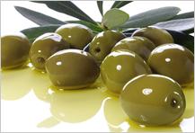 Los diez principales beneficios del consumo de aceite de oliva virgen, avalados por la ciencia