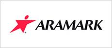 Aramark gestionará la restauración y catering de los espacios de Madridec