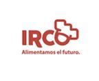 Irco explica su proyecto de 'Comedor sostenible' en la feria Alicante gastronómica