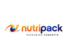 Nutripack afronta nuevos proyectos tras su positiva participación en Hispack y FoodTech