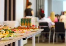El sistema PAEM de diseño y planificación de menús, utilizado como factor de corrección