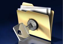 Protección de datos: ¿qué supone estar al día con el nuevo reglamento europeo?