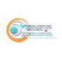 V Congreso internacional de investigación en salud y envejecimiento