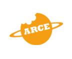Más de 14.000 escolares aprenden buenos modales gracias a la 'Mesa restaurante' de Arce