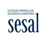 Reunión anual de la Sociedad Española de Seguridad y Calidad Alimentarias