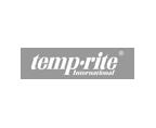 El Hospital Sant Llàtzer de Terrassa dota su servicio con carros 'TempTrolley' de Temp-Rite