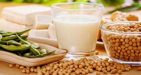 Innovación y desarrollo: la apuesta por la proteína vegetal y los alimentos ecológicos