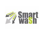'Smart Wash', un sistema de lavado para los utensilios que presentan más dificultad