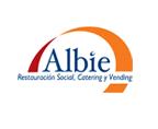 Albie completa las obras de las nuevas cafeterías del Hospital Universitario de Castellón