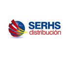 Serhs Distribución mejora su portal web para llegar a los 100 mill. € en ventas, en tres años