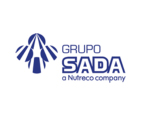 Grupo Sada y Ainia desarrollan alimentos adaptados a la tercera y cuarta edad