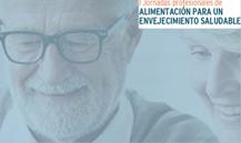 Alícia organiza las I Jornadas profesionales de alimentación para un envejecimiento saludable