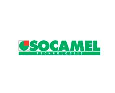 'Multiserv V3', la solución multiporciones de Socamel para mantener y regenarar menús