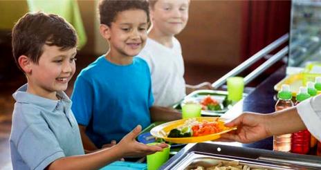 Cómo conseguir un menú vegetariano o vegano, completo y nutricionalmente equilibrado
