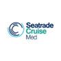 Seatrade Cruise Med