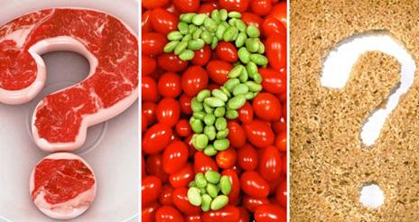 ¿Cuánto sabes sobre mitos alimentarios? Comprueba tus conocimientos con este test