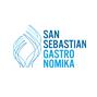 San Sebastian Gastronomika 2018