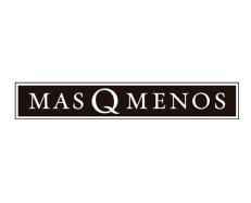 'MasQMenos' abre, de la mano de Áreas, un local de 600 m2 en la T4 de Barajas