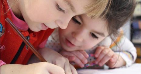 'La Celiaquía en el cole', una guía básica para profesores, monitores y personal educativo
