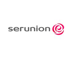 Serunion lanza 'The green house', el primer restaurante de empresa ecológico y sostenible