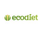 Ecodiet, 25 años como referente en el mercado de productos sin alérgenos y ecológicos