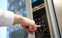 El vending cautivo crece un 8% y genera una facturación de 470 millones de euros