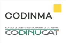 Acuerdo de colaboración con los colegios profesionales de D-N, Codinma y Codinucat
