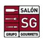 33 Salón Gourmets