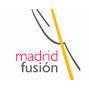 Reale Seguros Madrid Fusión 2019