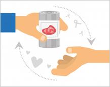 Donación de alimentos; recomendaciones y aspectos legales en la Unión Europea